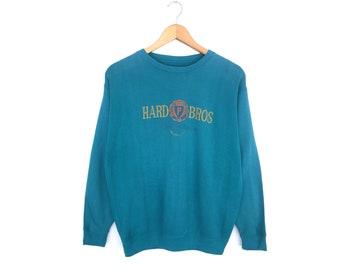5e5f7e7a0 University of illinois sweater