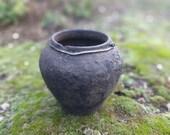 Clay pots, Ceramic vase, Clay pot, Ceramic pot, Flower vase, Ceramic flower pot, Ceramic vase, Ceramic dishes, Ceramic gift, Ceramic dishes