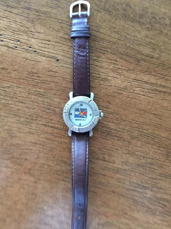 Reloj tommy hilfiger 1238 precio