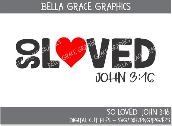 Digital Downloads Bella Grace Gifts