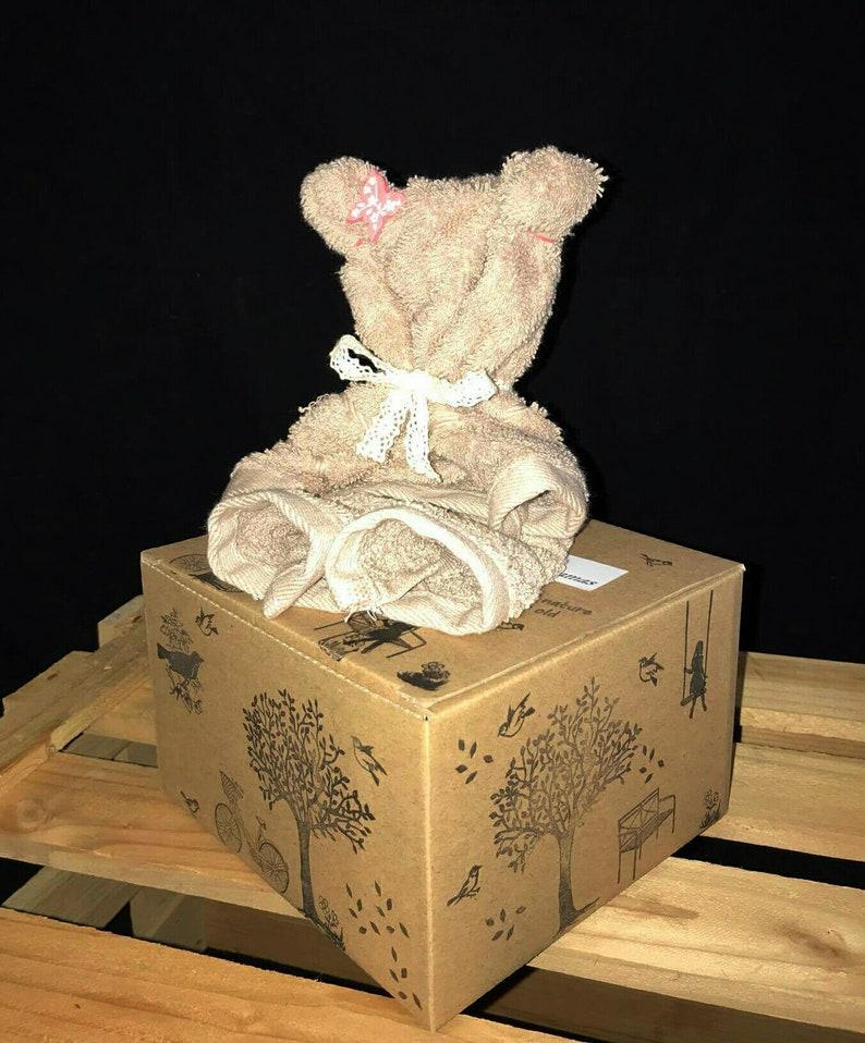 Geschenke Fur Frischgebackene Mamas Hubsche Geschenkideen Fur Mamas