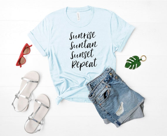 tshirt woman women/'s t shirt powered by mascara and caffeine tshirt tshirts with saying t shirts for women t shirts saying womens tee
