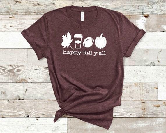 Tshirt woman t-shirts for women graphic tee tshirt t-shirt | Etsy