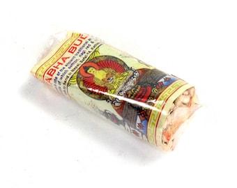 Tibetan Rope Incense Amitabha Buddha 45 Ropes Bundle Himalayan