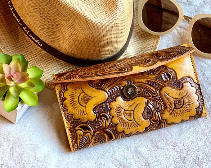 Handmade authentic leather wallets for women - gifts for her-Leather women's wallet-wallets for women-leather wallet -credit cards wallet