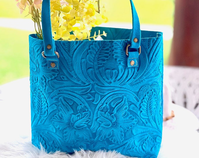 Buttery soft leather tote bags • bags for women• Gifts for her