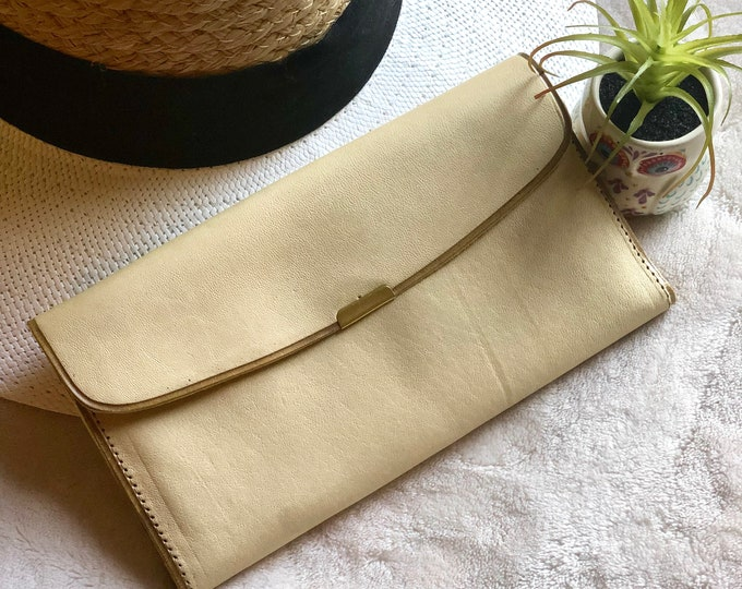 Vintage Style Wallet*Woman Leather Wallet*Leather Wallet Women's*Woman's Wallet*Leather Wallet Woman*credit card wallet*Gift for Her