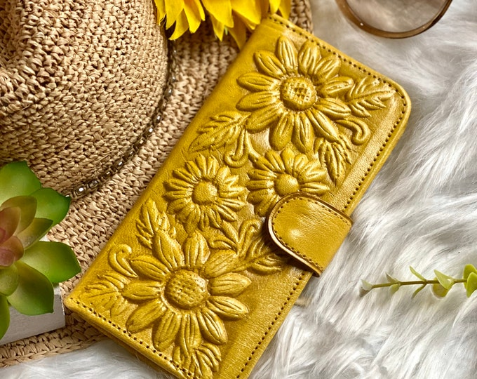 Wallets for women • Gifts for her • wallet organizer