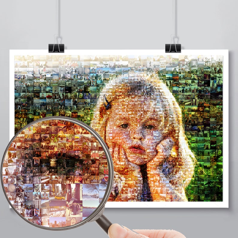 Mother's Day Gift Happy Mother's Day Ideas Mom Day First Mothers Day for Mother's Day Present Mothers Day Portrait Custom Photo Gift