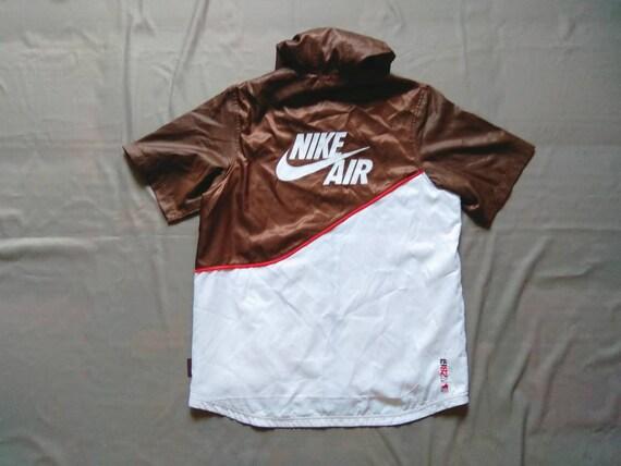Jahrgang Nike Air 1982