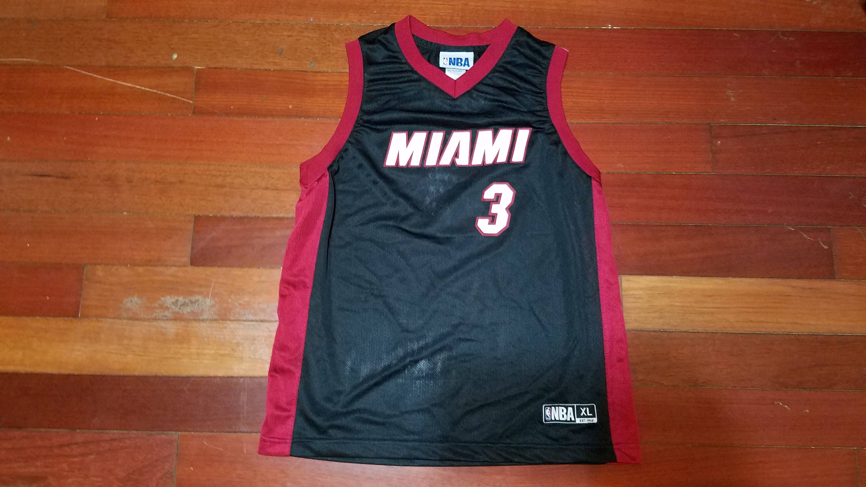 low priced c4517 29205 coupon code for dwyane wade retro jersey a39c2 c6f7b