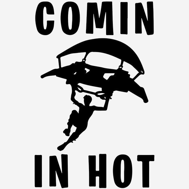 Download Fortnite Svg File Fortnite cricut Fortnite tshirt Fortnite ...