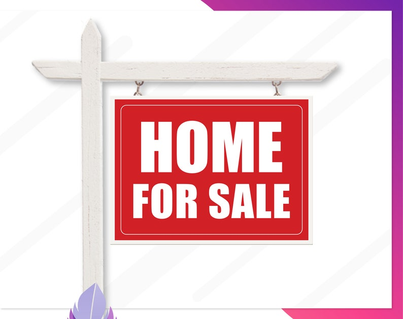 photograph about Printable Yard Signs identified as Residence For Sale Backyard Indication, Genuine Estate Dwelling For Sale Indicators, Printable House For Sale Indicators, Customized Sale Indicators, Garden Symptoms, Many Measurements