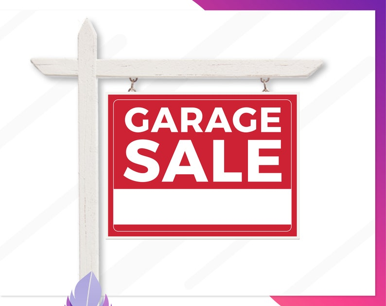 photograph regarding Printable Garage Sale Signs known as Garage Sale Backyard Indicator, Printable Garage Sale Indications, True Estate Garage Sale Signs or symptoms, Realtors Garage Sale, Garage Sale Indication, A number of Dimensions