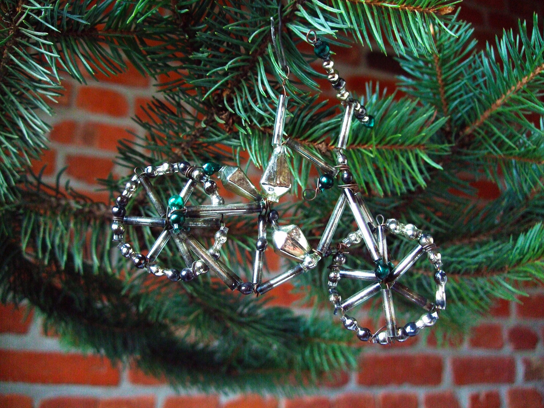Soviet Vintage Bicycle Biking Christmas Tree Ornament Bike | Etsy
