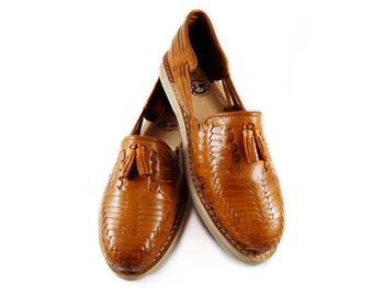 1dec9287d8c5 mens huarache sandal