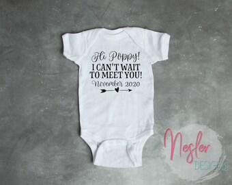 Infant Shirts