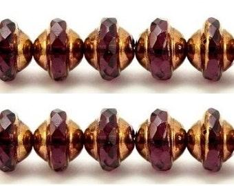 Boho Beads Supply