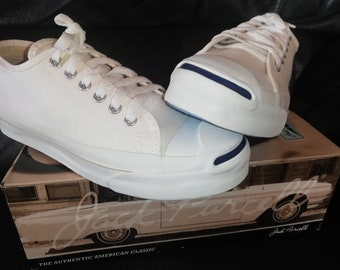 918a12f594f228 Converse jack purcell made in usa