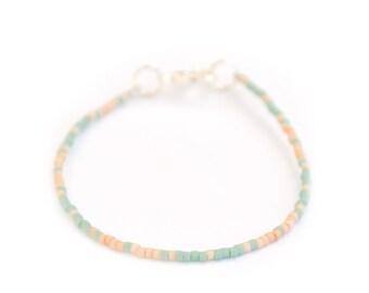 Jaimee bracelet