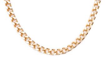 Madi necklace