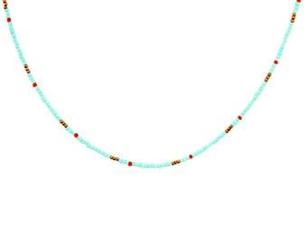Bree Necklace