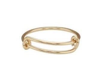 Bree ring