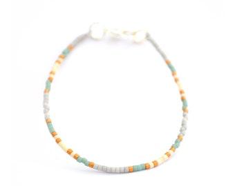 Rosie bracelet