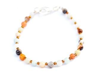 Dee bracelet