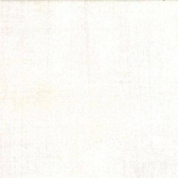 Moda Manilla Grunge Cotton Fabric