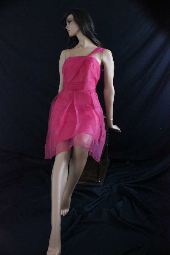 Plus Size Prom Dress 90s Prom Dress Extra Large Plus Size Etsy