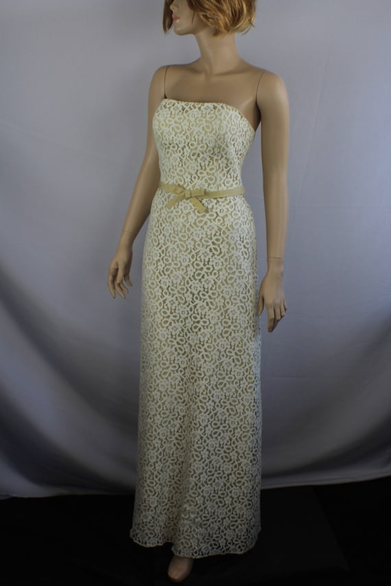 80s prom dress, vintage 1980s dress, lace vintage