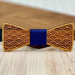 wooden bow tie custom husband gift wooden bowtie bow ties for men mens bowties handmade bow ties wooden bow tie mens bow ties