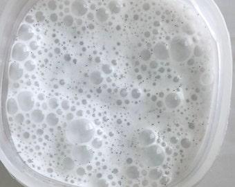 Oreo Frosting (2-8oz)
