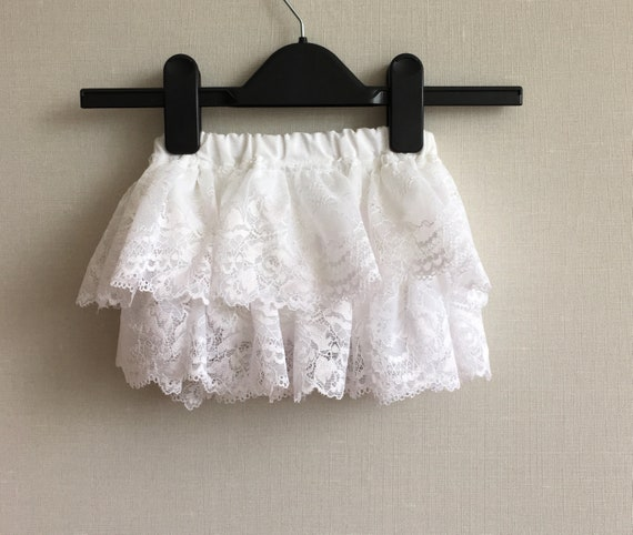 baby girl bloomers baptism baby pants pants baby boy bloomers White linen bloomers diaper cover baby summer clothes white baby pants