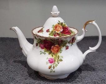 royal albert bone china