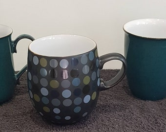 Studio Mug Cook & Dine Heath Ceramics | Coffee cup
