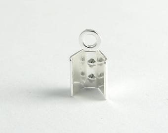 Tip to pressure 3.00 mm. Money first. Sold individually. (7566272)