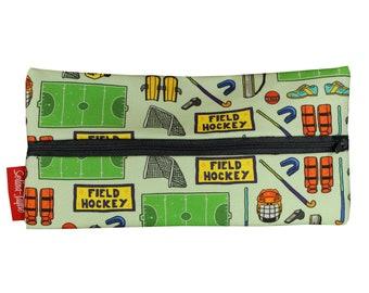 Selina-Jayne Field Hockey Limited Edition Money Box