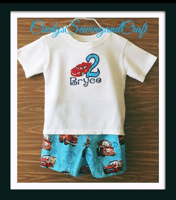 Disney inspired  Children/'s Birthday T shirt or babies body suit!