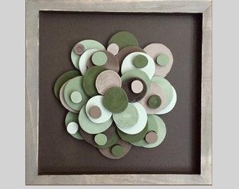 Wood Wall Art, Modern Wooden Art, Wooden Wall Art, Abstract Wall Art, Wood  Wall Sculpture, Modern Wood Wall Art, Rustic Modern Art