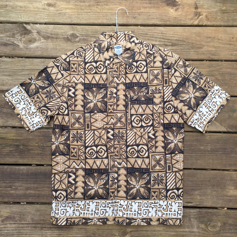 Christmas Hawaiian Shirt Australia.Mens Christmas Hawaiian Shirts Australia Nils Stucki