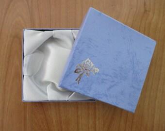 Case / box for bracelet