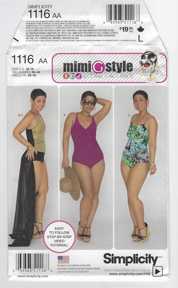 NEXT Print Beaded Swimsuit 8//10//12 RRP £44