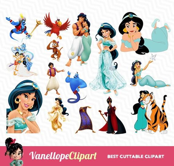 Aladdin Aladdin Png Aladdin Clip Art Aladdin Disney Etsy
