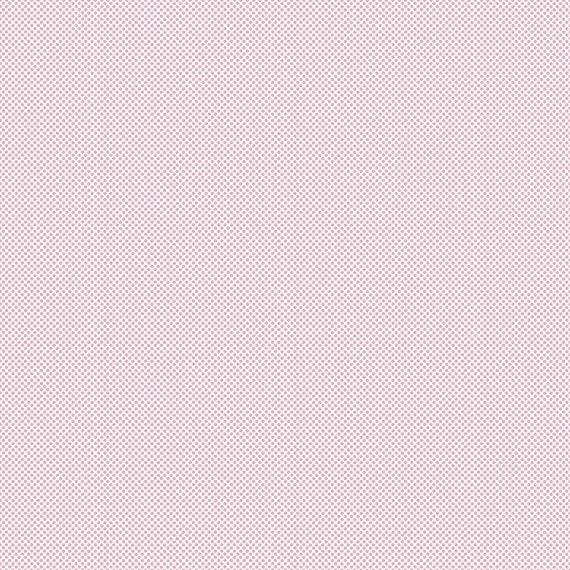PRINCESS DREAM fabric cotton patchwork Mini Dots pink x50cm