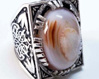 Jewelry Jordan