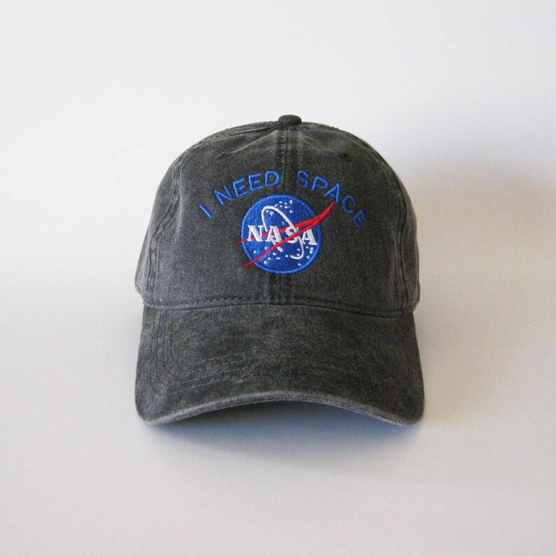 42161f9e476 I need space cap dad cap nasa cap dad hat nasa hat space cap
