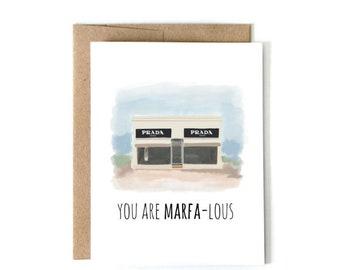 Marfalous