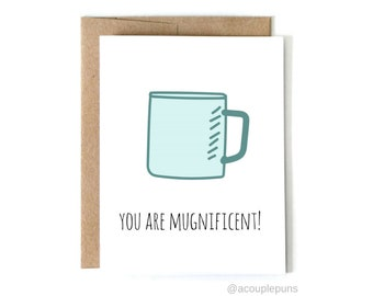 Mugnificent